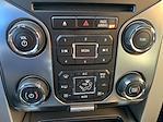 2014 Ford F-150 SuperCrew Cab 4x4, Pickup #CEE4055A - photo 55