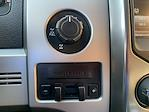 2014 Ford F-150 SuperCrew Cab 4x4, Pickup #CEE4055A - photo 56