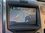 2014 Ford F-150 SuperCrew Cab 4x4, Pickup #CEE4055A - photo 58