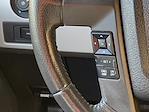 2014 Ford F-150 SuperCrew Cab 4x4, Pickup #CEE4055A - photo 9