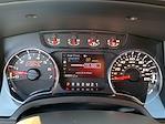 2014 Ford F-150 SuperCrew Cab 4x4, Pickup #CEE4055A - photo 65