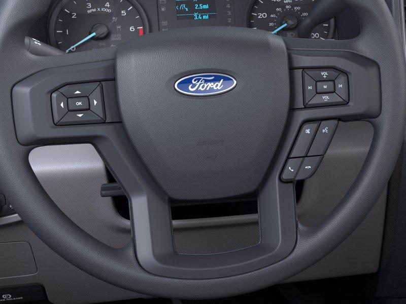 2020 Ford F-250 Regular Cab 4x2, Pickup #CEE42220 - photo 12