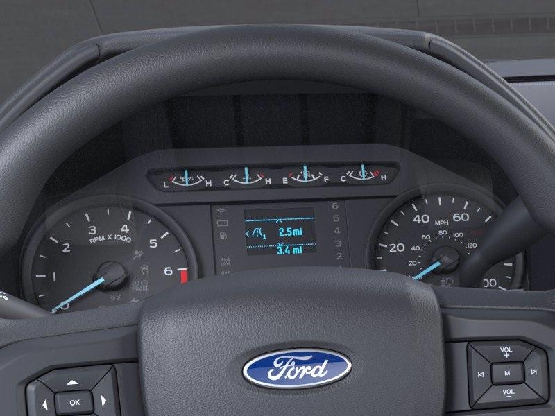 2020 Ford F-250 Regular Cab 4x2, Pickup #CEE42220 - photo 13