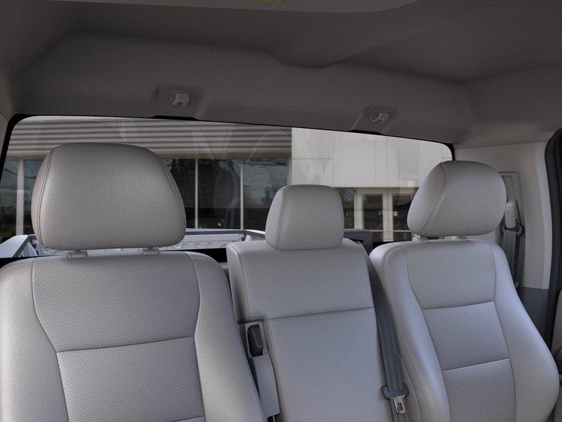 2020 Ford F-250 Regular Cab 4x2, Pickup #CEE42220 - photo 22