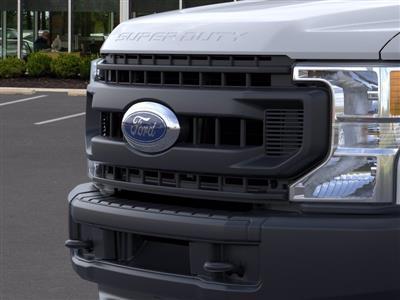 2020 Ford F-250 Regular Cab 4x2, Pickup #CEE42220 - photo 17