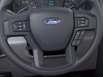 2020 Ford F-250 Regular Cab 4x2, Pickup #CEE42221 - photo 12