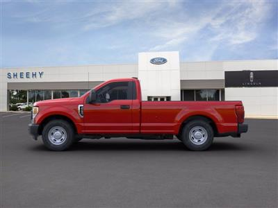 2020 Ford F-250 Regular Cab 4x2, Pickup #CEE42221 - photo 5