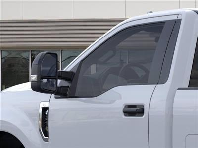 2020 Ford F-250 Regular Cab 4x4, Pickup #CEE42222 - photo 20