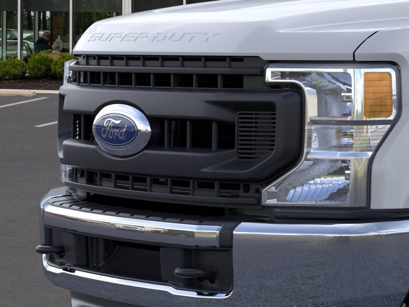2020 Ford F-250 Super Cab 4x2, Pickup #CEE42228 - photo 17