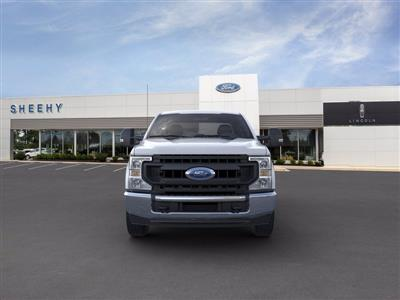2020 Ford F-250 Super Cab 4x2, Pickup #CEE42228 - photo 8