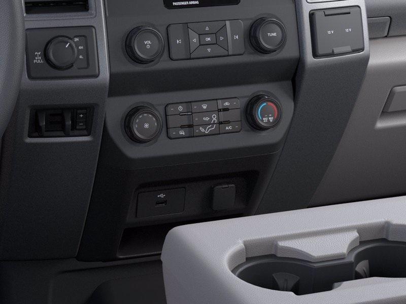 2020 Ford F-250 Super Cab 4x4, Pickup #CEE42229 - photo 15