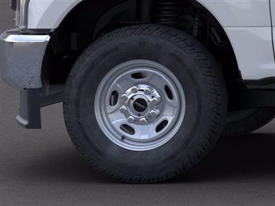 2020 Ford F-250 Super Cab 4x4, Pickup #CEE42229 - photo 19