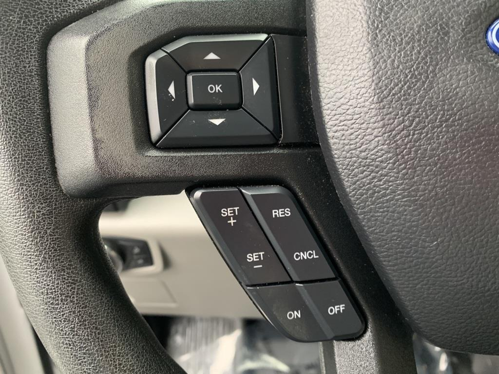 2018 F-150 Regular Cab 4x2,  Pickup #CPDP142A - photo 24