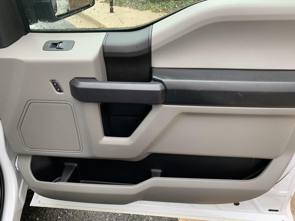 2018 F-150 Regular Cab 4x2,  Pickup #CPDP142A - photo 32