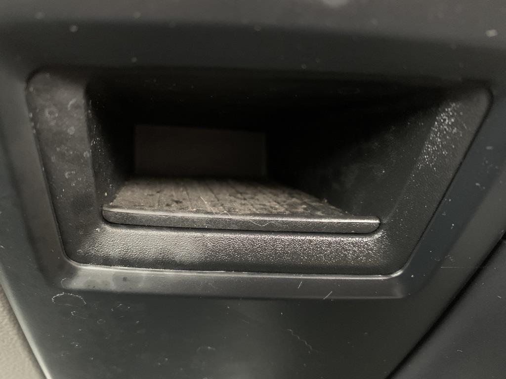 2018 F-150 Regular Cab 4x2,  Pickup #CPDP142A - photo 36
