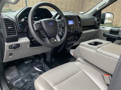 2018 F-150 Regular Cab 4x2,  Pickup #CPDP142A - photo 5