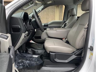 2018 F-150 Regular Cab 4x2,  Pickup #CPDP142A - photo 27