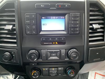 2018 F-150 Regular Cab 4x2,  Pickup #CPDP142A - photo 40