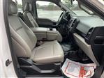 2018 F-150 Regular Cab 4x2,  Pickup #CPDP142A - photo 31
