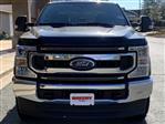 2020 Ford F-250 Crew Cab 4x4, Pickup #CEE64086 - photo 10