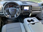 2020 Ford F-250 Crew Cab 4x4, Pickup #CEE64086 - photo 14