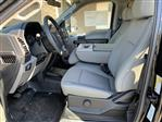 2020 Ford F-250 Crew Cab 4x4, Pickup #CEE64086 - photo 15
