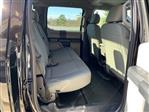2020 Ford F-250 Crew Cab 4x4, Pickup #CEE64086 - photo 25