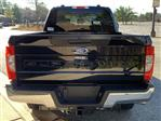 2020 Ford F-250 Crew Cab 4x4, Pickup #CEE64086 - photo 5