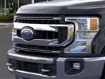 2020 Ford F-250 Crew Cab 4x4, Pickup #CEE66560 - photo 18