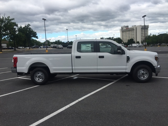 2019 F-250 Crew Cab 4x2,  Pickup #CEE72178 - photo 3