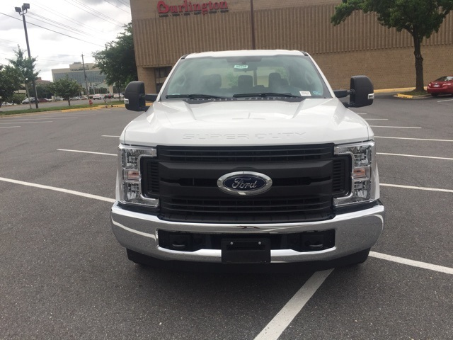 2019 F-250 Crew Cab 4x2,  Pickup #CEE72178 - photo 4