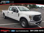 2019 F-250 Crew Cab 4x2,  Pickup #CEE72178 - photo 1