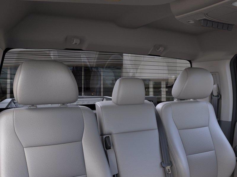 2020 Ford F-350 Regular Cab 4x4, Western Snowplow Pickup #CEE79590 - photo 17