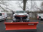 2020 Ford F-350 Regular Cab 4x4, Western Snowplow Pickup #CEE79590 - photo 3