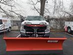 2020 Ford F-350 Regular Cab 4x4, Western Snowplow Pickup #CEE79590 - photo 8