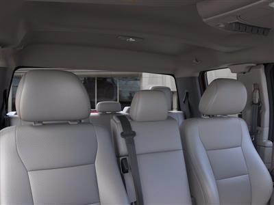 2020 Ford F-350 Super Cab 4x4, Meyer Snowplow Pickup #CEE79755 - photo 24