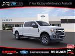 2020 Ford F-250 Crew Cab 4x4, Pickup #CEE82690 - photo 1