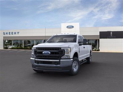 2020 Ford F-250 Super Cab 4x4, Pickup #CEE82697 - photo 5