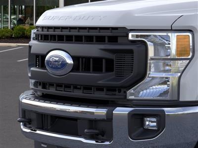 2020 Ford F-250 Super Cab 4x4, Pickup #CEE82698 - photo 18