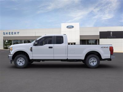 2020 Ford F-250 Super Cab 4x4, Pickup #CEE82698 - photo 7