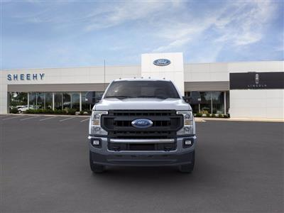 2020 Ford F-250 Super Cab 4x4, Pickup #CEE82698 - photo 3
