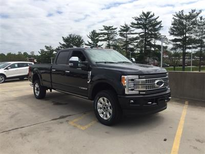 2019 F-350 Crew Cab 4x4, Pickup #CEE96080 - photo 4