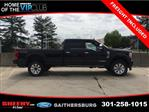 2019 F-350 Crew Cab 4x4,  Pickup #CEE96080 - photo 3