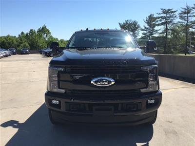 2019 F-250 Crew Cab 4x4,  Pickup #CEE99645 - photo 4