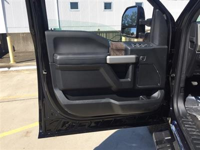 2019 F-250 Crew Cab 4x4,  Pickup #CEE99645 - photo 8