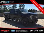 2019 F-250 Crew Cab 4x4,  Pickup #CEE99645 - photo 1
