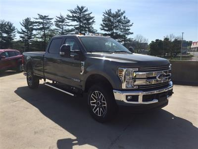 2019 F-350 Crew Cab 4x4,  Pickup #CEE99646 - photo 1
