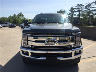 2019 F-350 Crew Cab 4x4,  Pickup #CEE99646 - photo 4