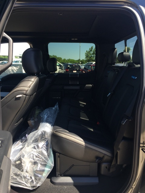2019 F-250 Crew Cab 4x4,  Pickup #CEF10131 - photo 7
