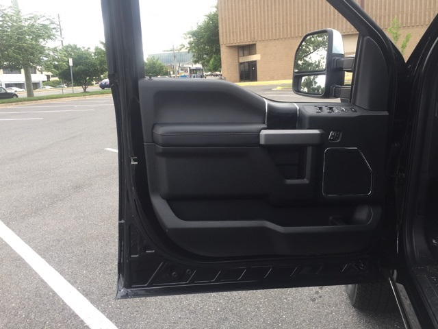 2019 F-250 Crew Cab 4x4,  Pickup #CEF10132 - photo 8